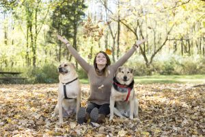 Rainier and Dogs 15