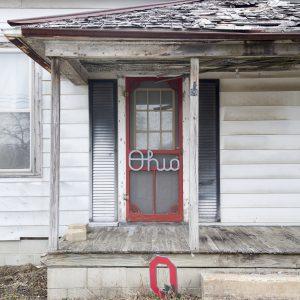 Script Ohio, Lock Two, OH